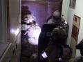 В Москве в многоэтажке нашли бомбу, ФСБ задержала подозреваемых