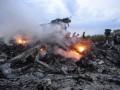 Яценюк рассказал, что Украина прорабатывает два варианта создания трибунала по крушению МН17