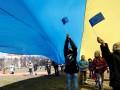 МИД Чехии: Не стоит советовать Украине, в каком направлении ей двигаться