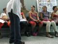 В Колумбии более 5 тысяч беременных заразились вирусом Зика