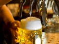 В Рейкьявике солдаты США выпили все пиво