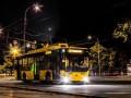 Киевпастранс будет проводить рейды с полицией в транспорте