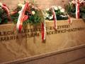 МИД Польши: РФ скрывает ключевых свидетелей Смоленской катастрофы