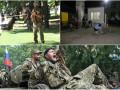 Итоги 3 августа: Зарплаты боевиков, взрыв в Одессе и нападение на офис Оппоблока