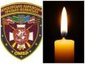 В больнице покончил жизнь самоубийством боец 51-й бригады