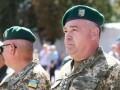 Госпогранслужба ответила на обвинения Лукашенко в контрабанде оружия