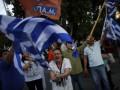 61% греков сказали