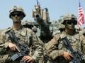 Американские военные начали покидать Сирию - СМИ