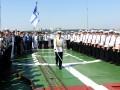 Корреспондент: На маленьком флоту. На что сейчас способны остатки украинского флота