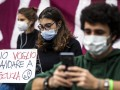 В Италии ввели комендантский час и ограничат передвижения