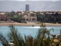 Египет изменил правила сдачи теста на коронавирус для туристов
