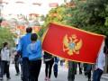 Попытка переворота в Черногории: организаторами назвали россиян