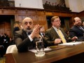 Россия на суде в Гааге говорит о