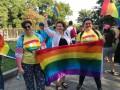 В Киеве состоится марш равенства ЛГБТ