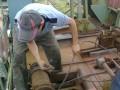 В Харькове во время аварии погиб сотрудник насосной станции