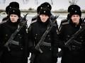 Посол РФ прокомментировал идею разместить военную базу в Беларуси