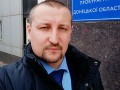 Убийство Шеремета: Полиция завела дело на адвоката Юлии Кузьменко