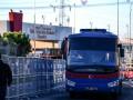 В Турции покончил с собой сотрудник разведки ОАЭ