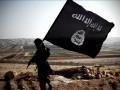 Террористы ИГ совершили первый теракт в Израиле