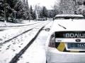 В Киеве усилили меры безопасности из-за Собора