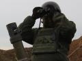 Сутки на Донбассе: двое украинских военных получили ранения, один погиб