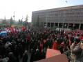 В Турции прошли аресты соратников оппозиционера из США