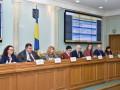 Бюллетень с кандидатами снова подрос: ЦИК зарегистрировал уже 26 человек