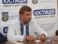 Рассмотрение иска против РФ в ЕСПЧ займет от трех лет - Петренко