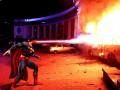 Киев жжет. Новые фотожабы о «революции» в Украине