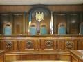 Суд в Молдове остановил действие закона, который ограничил полномочия Санду