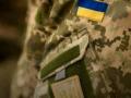 В Харьковской области в канализации нашли труп военного