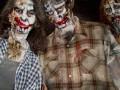 Американцев по ошибке уведомили об атаке зомби