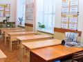 В Крыму заставили уволиться директора единственной украинской школы