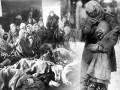 СССР виноват в голоде, о котором до сих пор молчат - Wall Street Journal