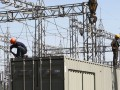 В Донецке восстановили линии электропередач к шахте Трудовская