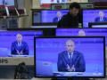 Путин побил собственный рекорд по общению с россиянами в прямом эфире
