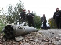 На очистку арсенала в Ичне уйдет не менее двух месяцев