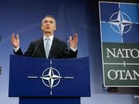 НАТО за диалог с РФ, несмотря на дело Скрипаля