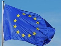 ЕС продлил на год санкции против России за Крым