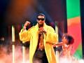 Американский рэпер Gucci Mane пожелал хейтерам смерти от коронавируса