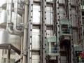 Легендарное лондонское здание достанется китайским страховщикам за $400 млн