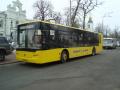 Автопроизводство в Украине выросло на 18%