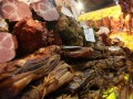 На новогодние праздники украинцы съедают за неделю 40-дневную норму мяса - эксперты