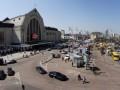 В Украине введен единый ж/д билет для путешествий с пересадками