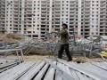 В Китае запретили строительство правительственных зданий