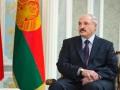 Россия запретила ввозить через Беларусь продукты из 24 стран