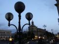 СМИ: Украина планирует разместить долларовые 10-летние евробонды