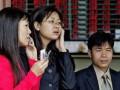 Таможенный союз намерен договориться о свободной торговле с Вьетнамом