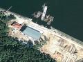 Власти выделили миллионы на укрепление берега Днепра у Межигорья - НГ
