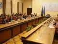 Украинцев предупредили об экономическом кризисе